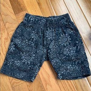 Tea Collection Toddler Shorts